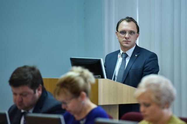 Более 200 обманутых дольщиков на Ставрополье получат квартиры до конца года