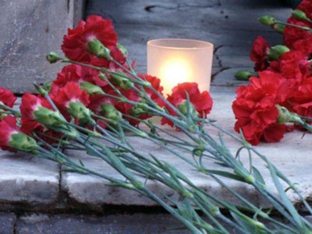 В начале 2018 года в Ставрополе начнет функционировать новое городское кладбище