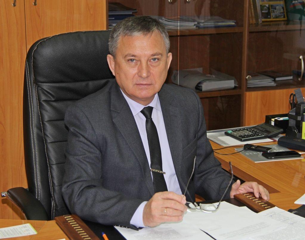 Глава Лермонтова увольняется в разгар коммунального кризиса