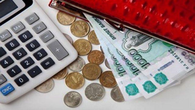 В Ставропольском крае установлена величина прожиточного минимума за I квартал 2017 года