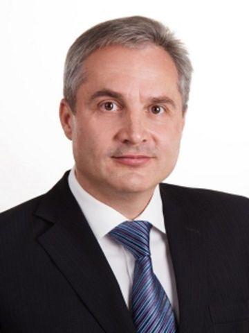 Депутата Думы Ставрополья подозревают в картельном сговоре
