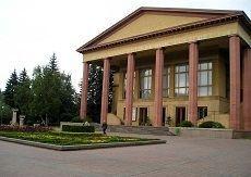Собрание, посвященное Дню медработника, прошло в Ставрополе