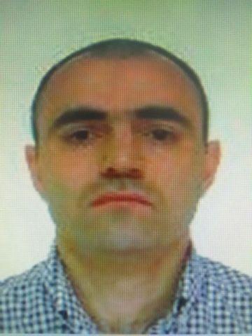 На Ставрополье разыскивают мужчину, вовлекавшего людей в деятельность запрещённой религиозной организации