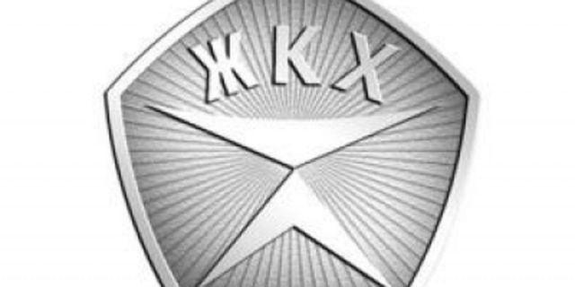 Ставропольского управдома впервые наградят «Знаком качества ЖКХ»