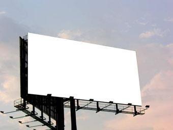 Суд признал рекламу Билайн вводящей в заблуждение