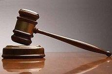 Насильников из Изобильненского района отправили под суд