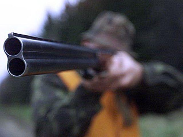 На Ставрополье сторож застрелил рыбака