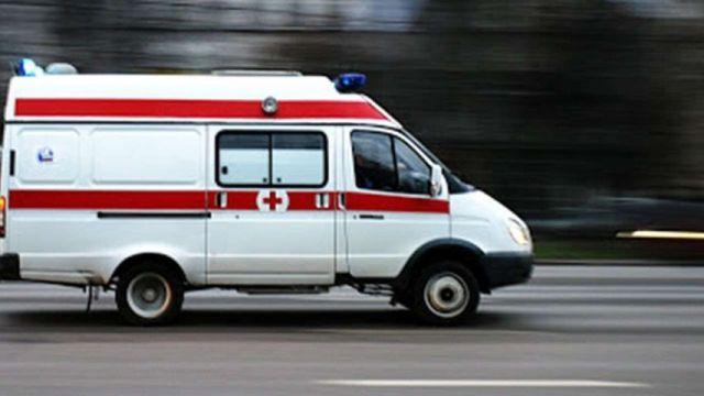 На Ставрополье водитель легковушки насмерть сбил 70-летнего жителя Магадана