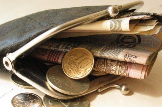 На Ставрополье средняя зарплата воспитателей составляет около 20 тысяч рублей