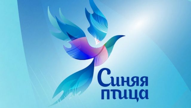 Маленький пианист Елисей Мысин из Ставрополя покорил всю страну