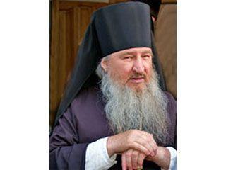Епископ Ставропольский и Владикавказский Феофан отмечает 60-летие