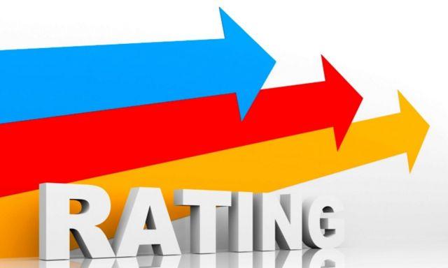 RAEX (Эксперт РА) вновь подтвердил рейтинг гарантийного Фонда Ставрополья на высшем уровне