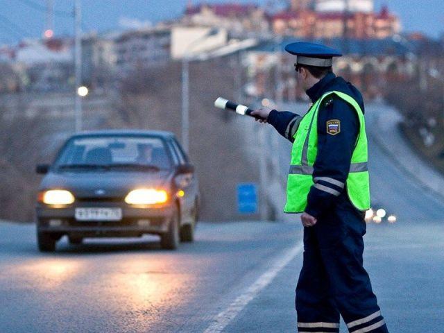 30 нарушителей ночной тишины поймали в Ставрополе и Пятигорске