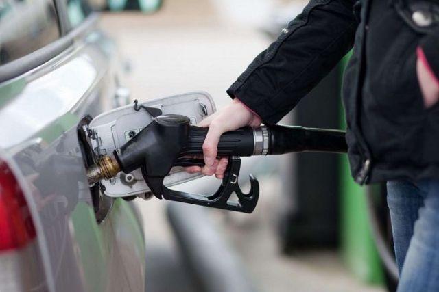 Ставропольстат посчитал, насколько выросли цены на бензин
