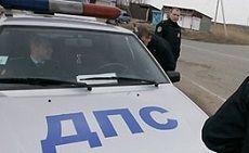 Водитель фуры из Ставрополья погиб на трассе «Россия»