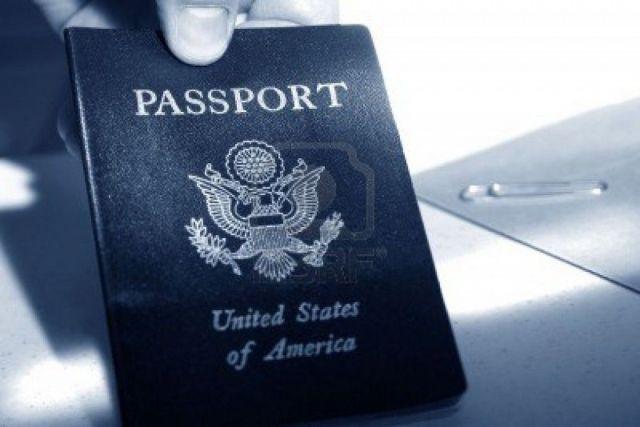 Двенадцать граждан США незаконно преподавали на Северном Кавказе