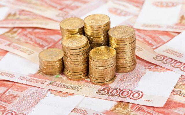 На Ставрополье растут доходы краевого бюджета