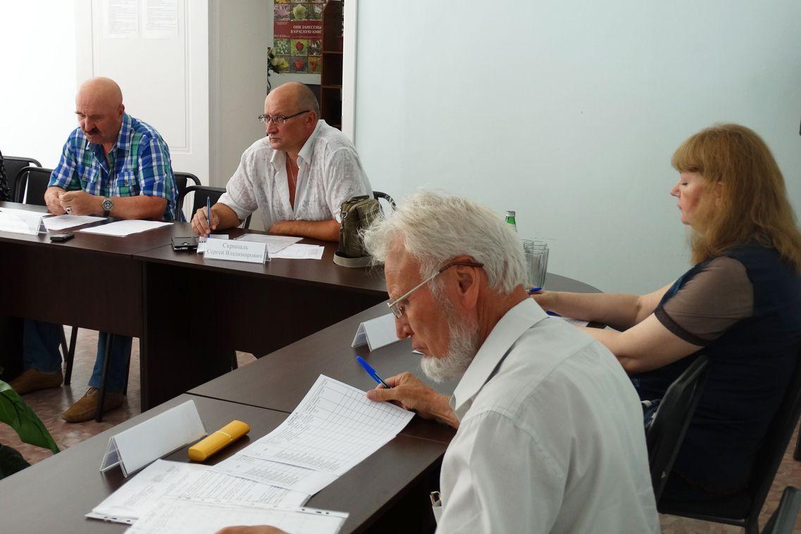 Литературные конкурсы в ставрополе
