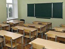 Занятия в школе, где произошло заражение норовирусом,  возобновлены