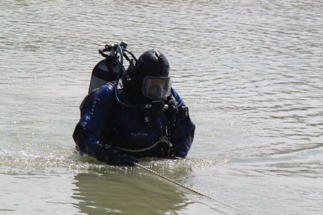 За два дня на запрещённых к купанию водоёмах Ставрополья утонули мужчина и ребёнок