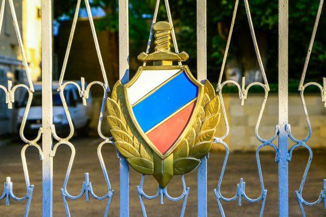 Полиция Ставропольского края призвала жителей и гостей региона быть бдительными
