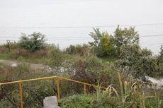 Краевые парламентарии решали судьбу Новотроицкого водохранилища