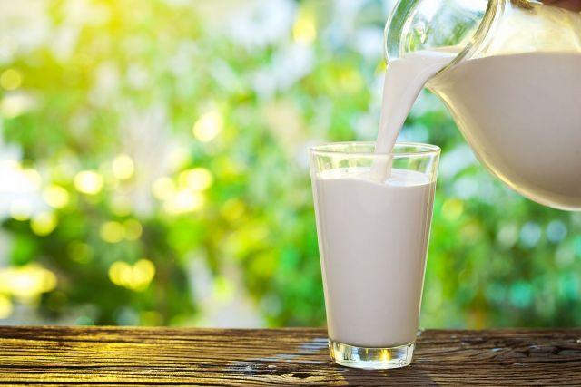Кооперативы помогут ставропольским фермам стабилизировать цены на молоко