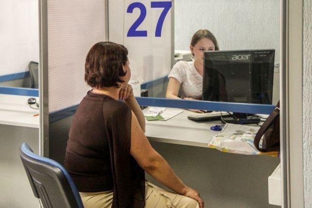 Первые 250 водительских удостоверений выданы в МФЦ Ставрополья