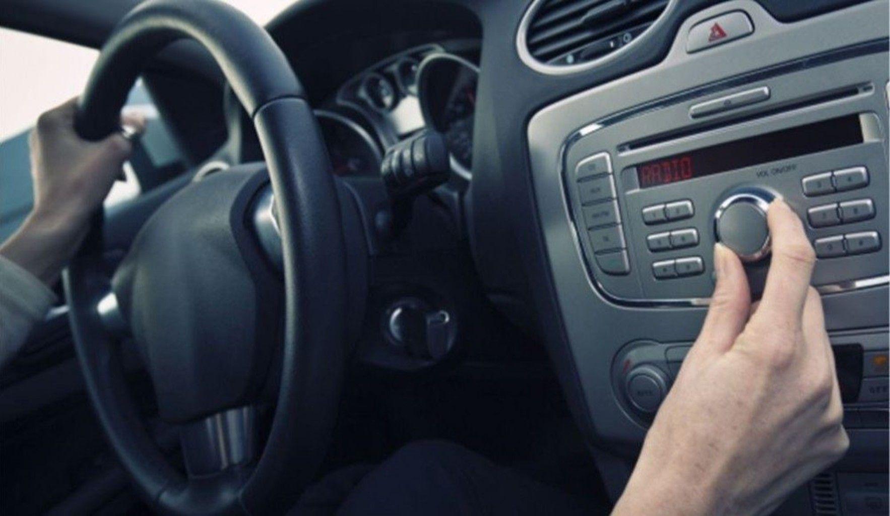 На Ставрополье в эти выходные за нарушение тишины к ответственности привлекли 70 водителей