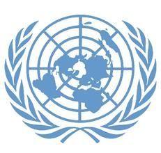 ООН наградила городскую администрацию