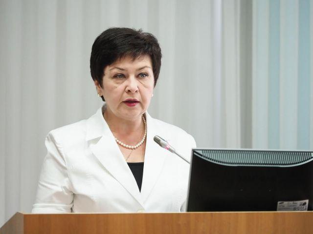Доходы бюджета Ставропольского края на 2017 год вырастут на 928 миллионов рублей