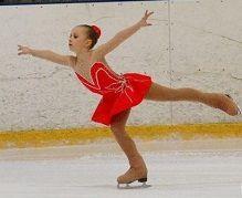 В Ставрополь переедет тренировочный центр фигурного катания