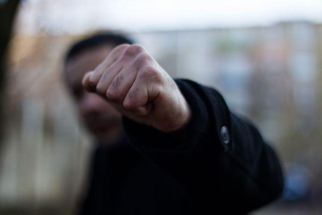 Жителя Ставрополья подозревают в разбойном нападении на малолетнего мальчика