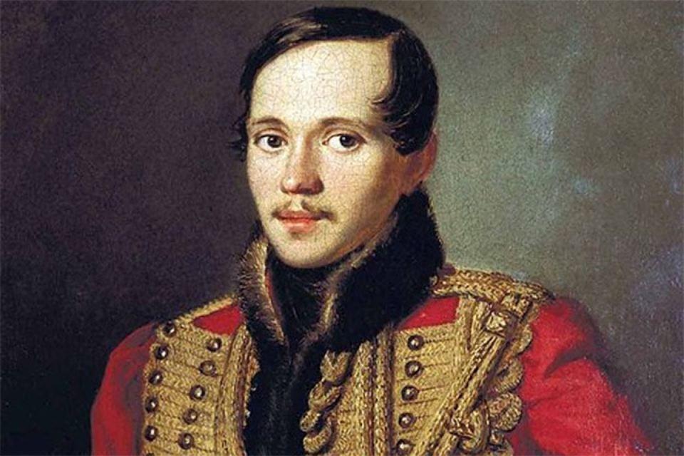 203-ю годовщину со дня рождения Лермонтова Ставрополь отметит литературным праздником