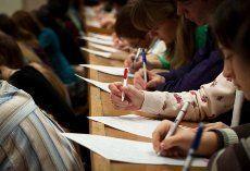 Ставропольцы смогут проверить свою грамотность