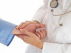 Жители Ставрополья могут по полису пройти экспресс-диагностику здоровья