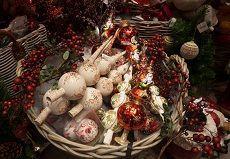«Новогодние базары» пройдут в Ставрополе в рамках предновогоднего конкурса