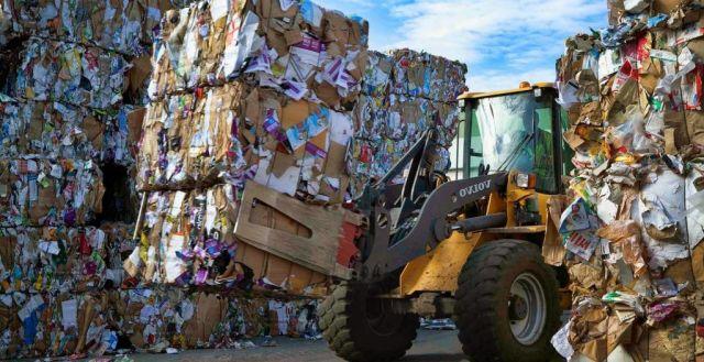 Ставрополье готовится к «мусорной» реформе»