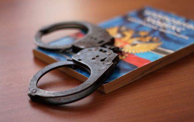 В Ставрополе задержан подозреваемый в мошенничестве при покупке автомобиля