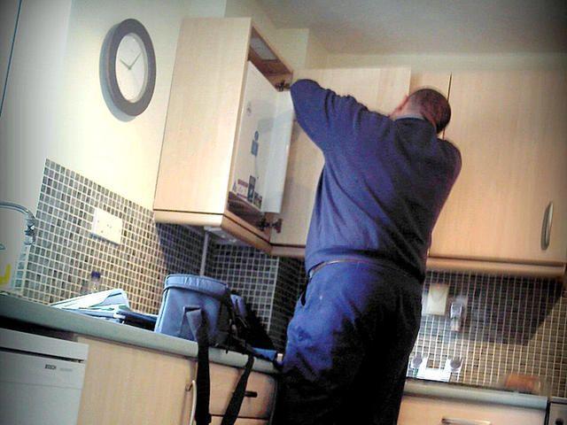 На Ставрополье проведут профилактику систем отопления в многоквартирных домах