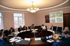 НаСтаврополье загод было ликвидировано около2 тысяч стихийных свалок