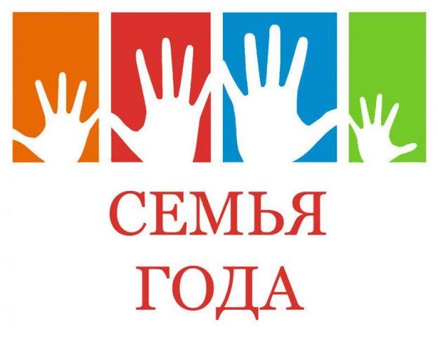 В Ставропольском крае назвали победителей конкурса «Семья года»