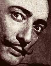 Ставропольцы могут увидеть шедевры Франсиско Гойи и Сальвадора Дали