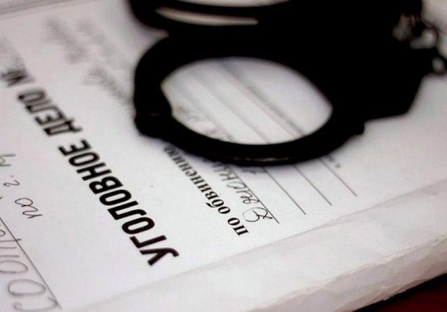 Житель Ставрополья пытался дать взятку за закрытие уголовного дела о хищении денег из бюджета