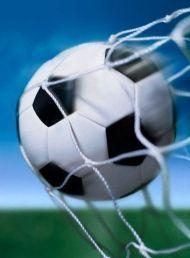 Лучше футбольные команды края померились силами