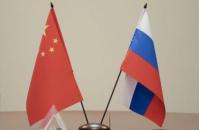 Взаимовыгодное сотрудничество развивается между Ставропольем и Китайской Народной Республикой