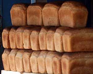 В крае не должно быть скачкообразного роста цен на хлеб