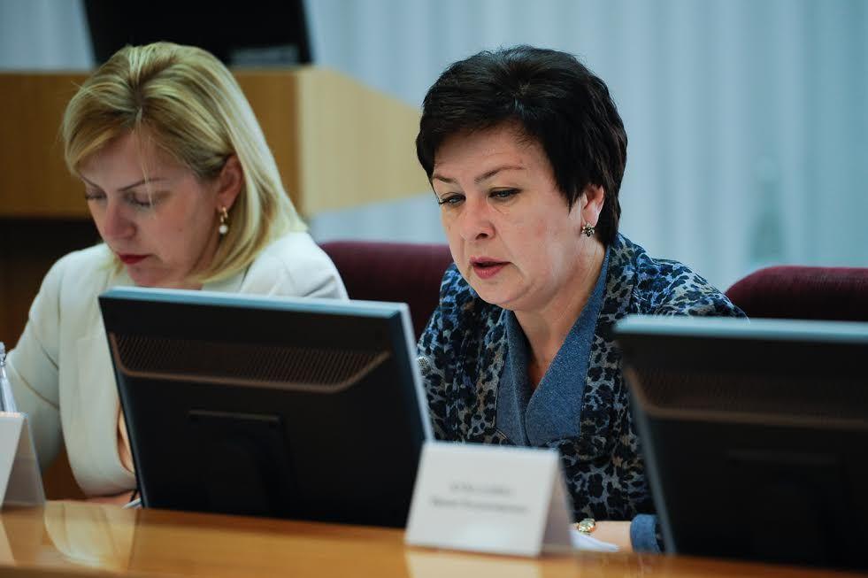 К1апреля бюджет Ставрополья получил четверть отгодовых плановых средств