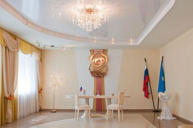 Ставропольский вуз стал одной из стартовых площадок краевой акции «Стоп, развод!»