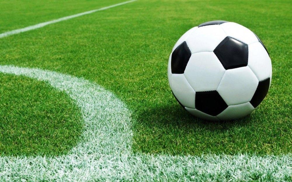 В Железноводске откроют вторую тренировочную площадку, которую построили в ЧМ по футболу